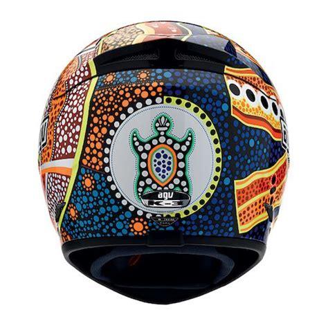 Helm Agv K3 Dreamtime agv k3 dreamtime helmet revzilla