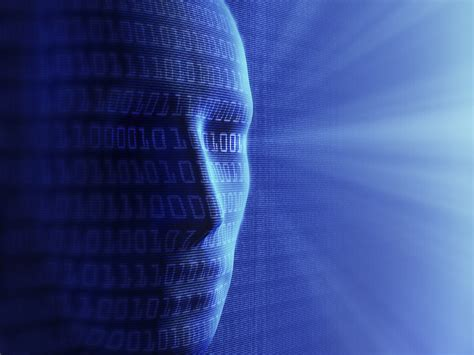 artificial intelligence is artificial intelligence a threat to mankind