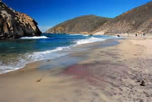 White Luxury Bathrooms - photographs pfeiffer beach in big sur california the roaming boomers