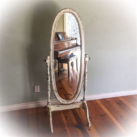 shabby chic bedroom mirrors best 25 bedroom mirrors ideas on pinterest room goals white bedroom decor and