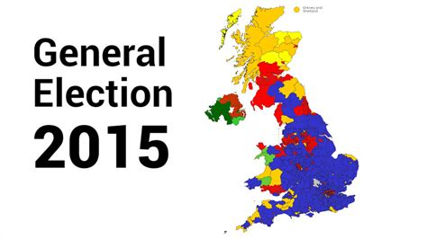 uk election election 2015 will 500 000 new voters registered in