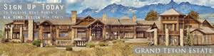 20000 Sq Ft House Plans log homes amp timber frame homes log home floor plans