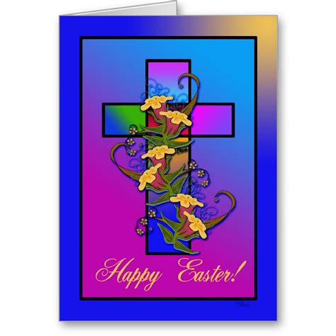 easter greeting cards religious religious easter cards wallpapers9