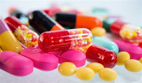 Home Study Design Tips a historical overview of pharmacology carrington college