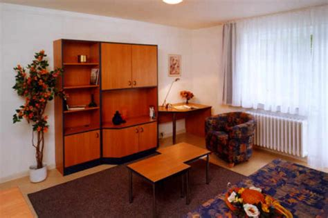 single wohnung berlin single wohnung lichtenberg dailystandart