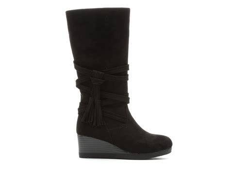 rage 11 5 wedge boots
