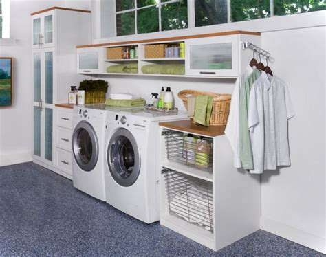 garage laundry room 1000 ideas about garage laundry rooms on garage laundry small laundry area and