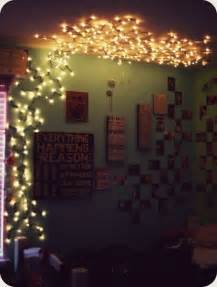 Amp string lights pinterest string lights lights and ceilings
