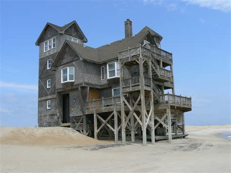 house built on sand house built on sand 28 images crossways to who is your foundation parables of