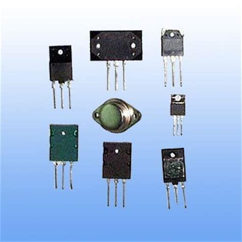 transistor beserta gambarnya lambang transistor bipolar 14 images komponen elektronika aktif dan pasif diana s daftar