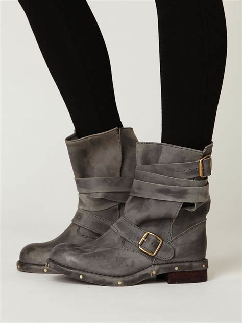 Ar Gamis Diba 95 best snow boots images on snow boot snow