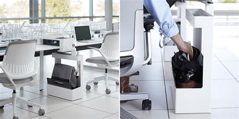cool desk accessories that bring fun into the office