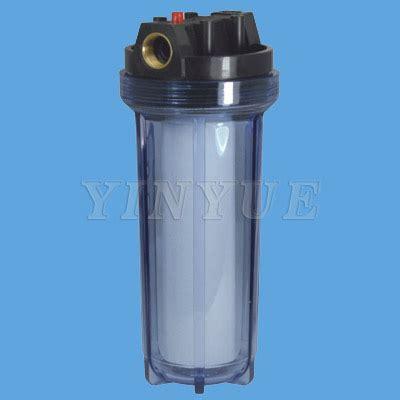water filter water filter