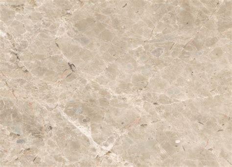 beige emperador marble trend marble granite tiles