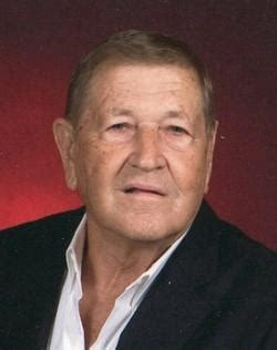 eugene jantz obituary deridder louisiana legacy