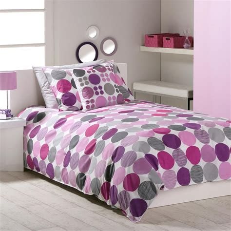 Housse De Couette Ikea Canada by Collection Bumba Housse De Couette Ensembles De Housses