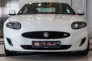 Jaguar Cars Buy Used Jaguar In Delhi India Second Pre Owned