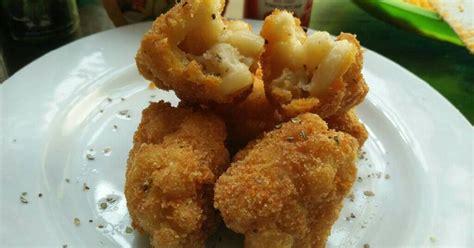 Snack Keju Mac Cheese 115g resep mac cheetos oleh tiara sari primadara kencana
