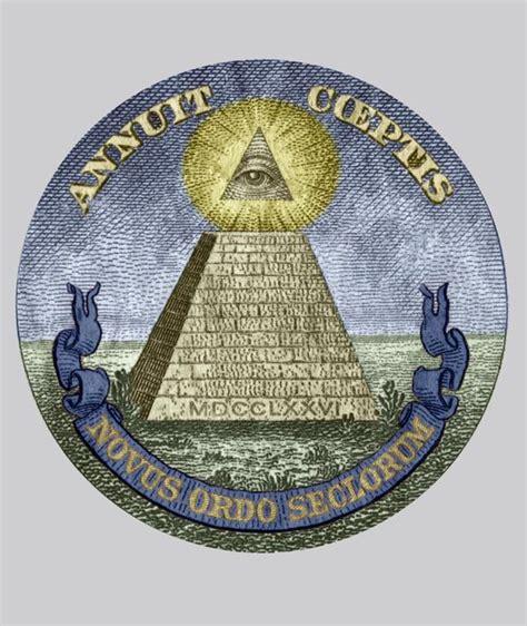 illuminati society revealed inside the 5 secret societies that really