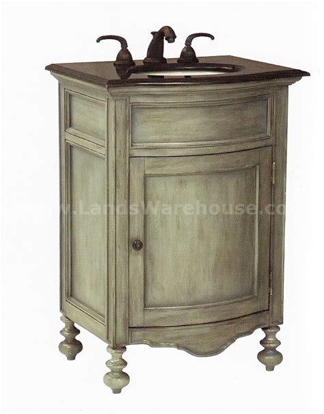 ambella home bathroom vanities ambella bathroom vanities 28 images ambella park avenue sink chest 02141 110 302