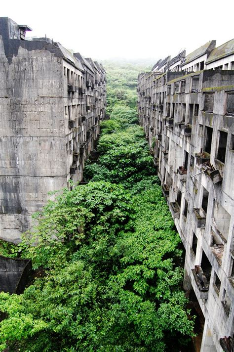 abandoned spaces the 20 most sensational abandoned places style motivation