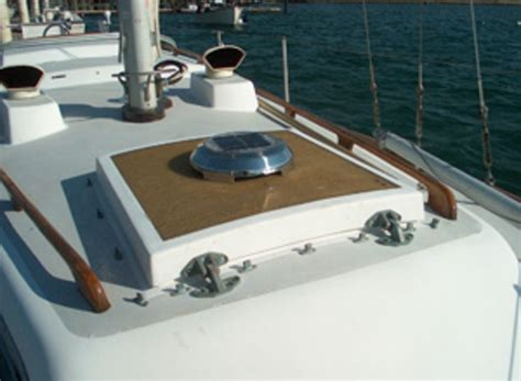 waterproof boat deck hatches how to waterproof boat hatches hat hd image ukjugs org