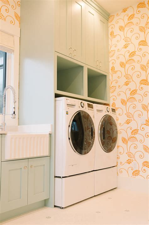 Laundry Room Furniture by Interior Design Ideas Home Bunch Interior Design Ideas