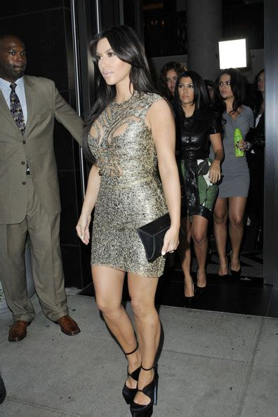 kim kardashian and style before and after kanye west kanye gives kim kardashian a makeover will you change