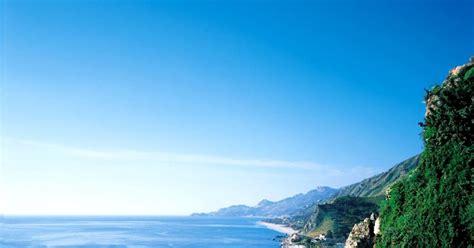 amazing places to visit amazing places to visit in the world dekstop super