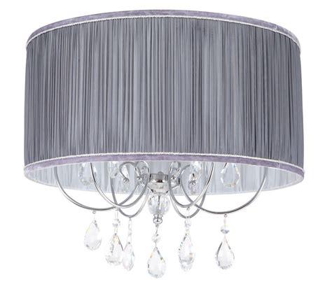 new l amour lighting range litecraft