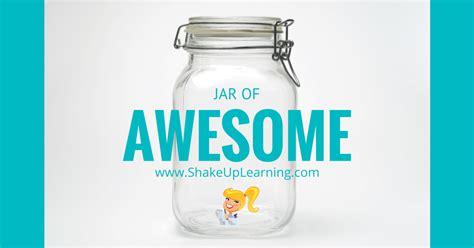 fb jar jar of awesome shake up learning