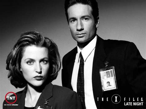 x files the x files the x files wallpaper 25059183 fanpop