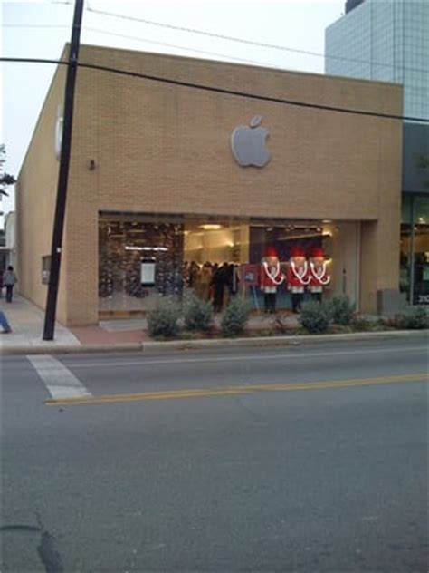 apple store uptown dallas tx verenigde staten yelp