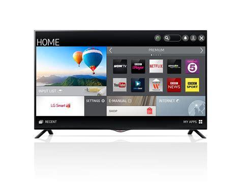Lg Uhd Led Smart Tv 42 Inch 42ub700t lg 42ub820v 42 inch smart 4k ultra hd led tv with freeview hd built in wifi ebay