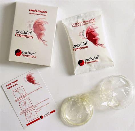 imagenes de condones de latex cond 243 n femenino 50 00 en mercado libre