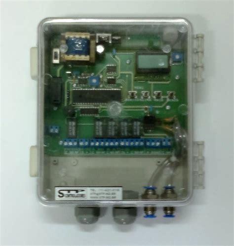 qual a diferena entre porteiro e controlador de acesso transmissor e controlador de press 227 o stp controladores