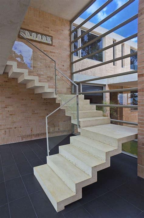 betontreppe streichen innen betontreppe versch 246 nern robust im innen wundersch 246 n im