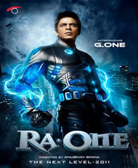 ra one 2011 full movie hd 720p free download ra one 2011 full movie free download download free hd
