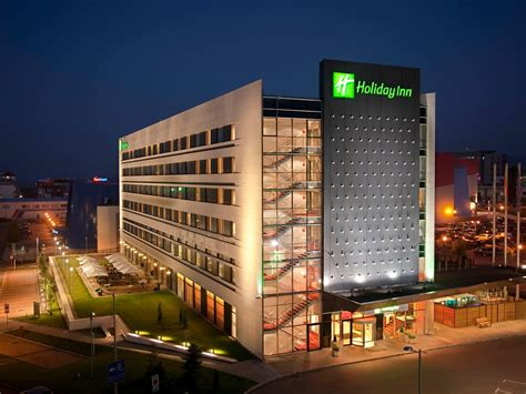 hotel holyday inn inn sofia hotel by ihg