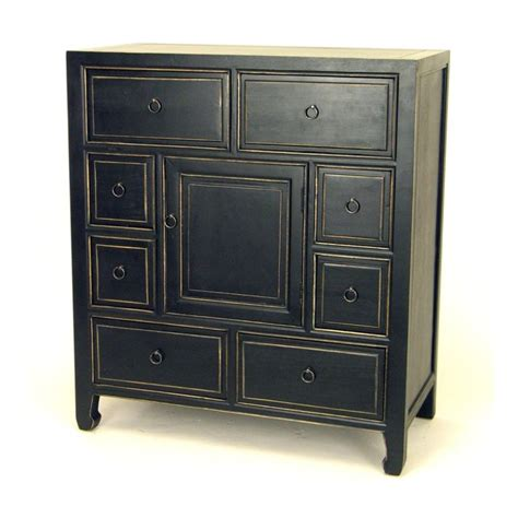 antique bedroom vanity factory brand outlets antique apothecary factory brand outlets