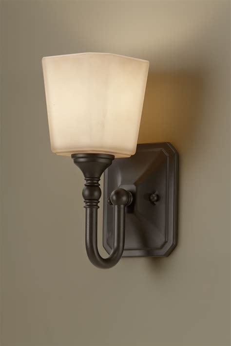 living room wall lights add comfort to your living room using living room wall