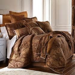 brown comforter buy sherry china california king comforter set