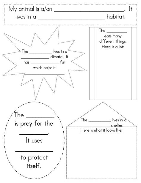 concepts of pattern grading 2nd edition pdf this worksheet on animal habitats might have to be