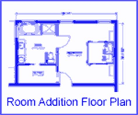 room addition floor plans birchwood modular ranch house plans