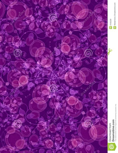 Blue Bedroom Paint Colors background texture in purple stock illustration image