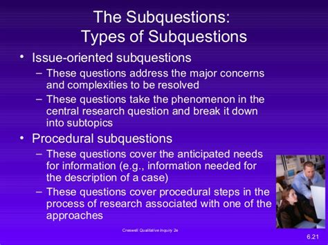central themes in qualitative research focusing the study qualitative research