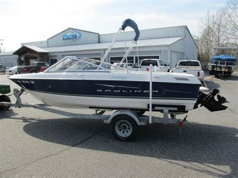 fish and ski boats for sale used used fish and ski boats for sale page 1 of 6 boat buys