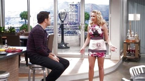 theme song young and hungry season 2 young hungry season 2 episode 4 photos fashion