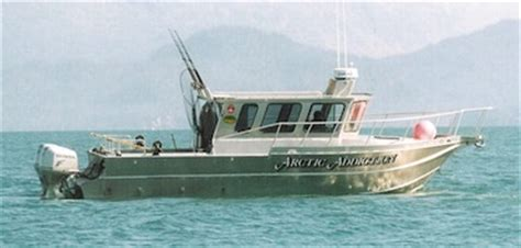 saltwater aluminum fishing boats aluminum ocean fishing boat www pixshark images