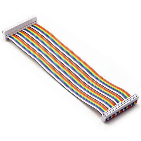 Raspberry Pi Gpio Ribbon Cable raspberry pi gpio ribbon cable
